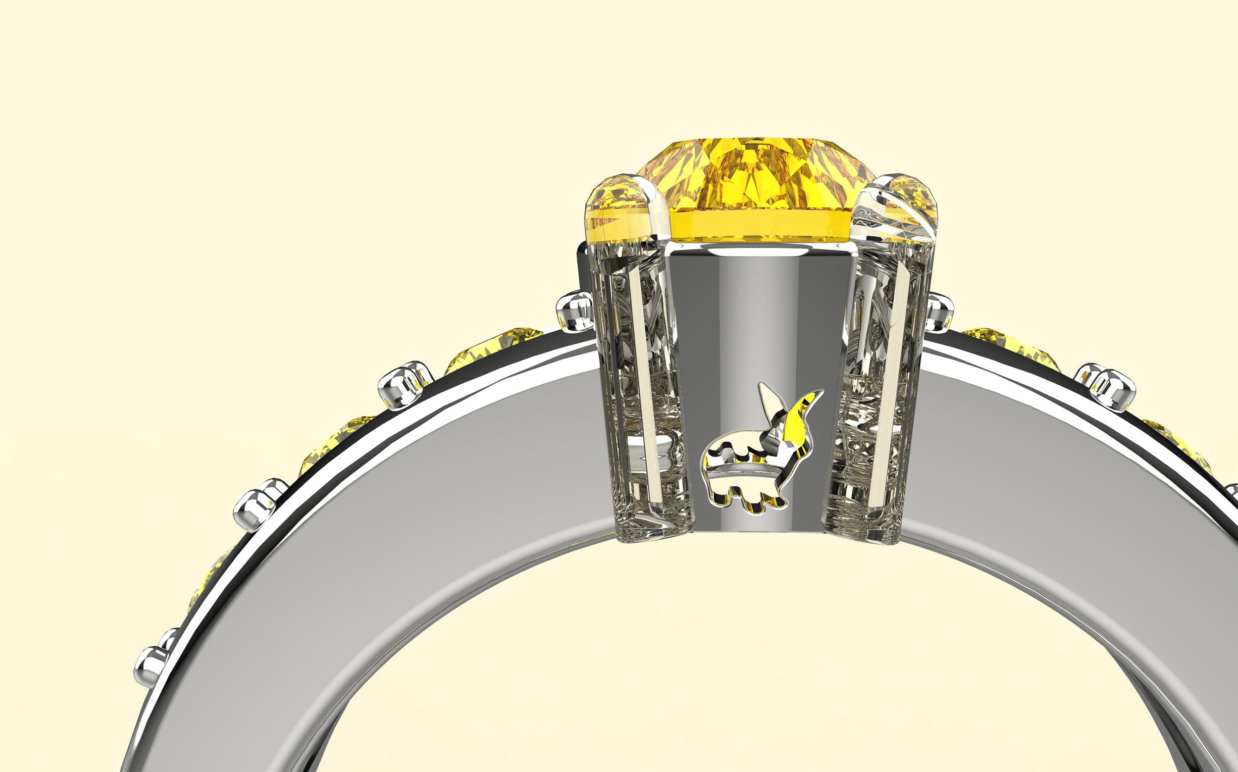 UNTITLED   Jewelry Design