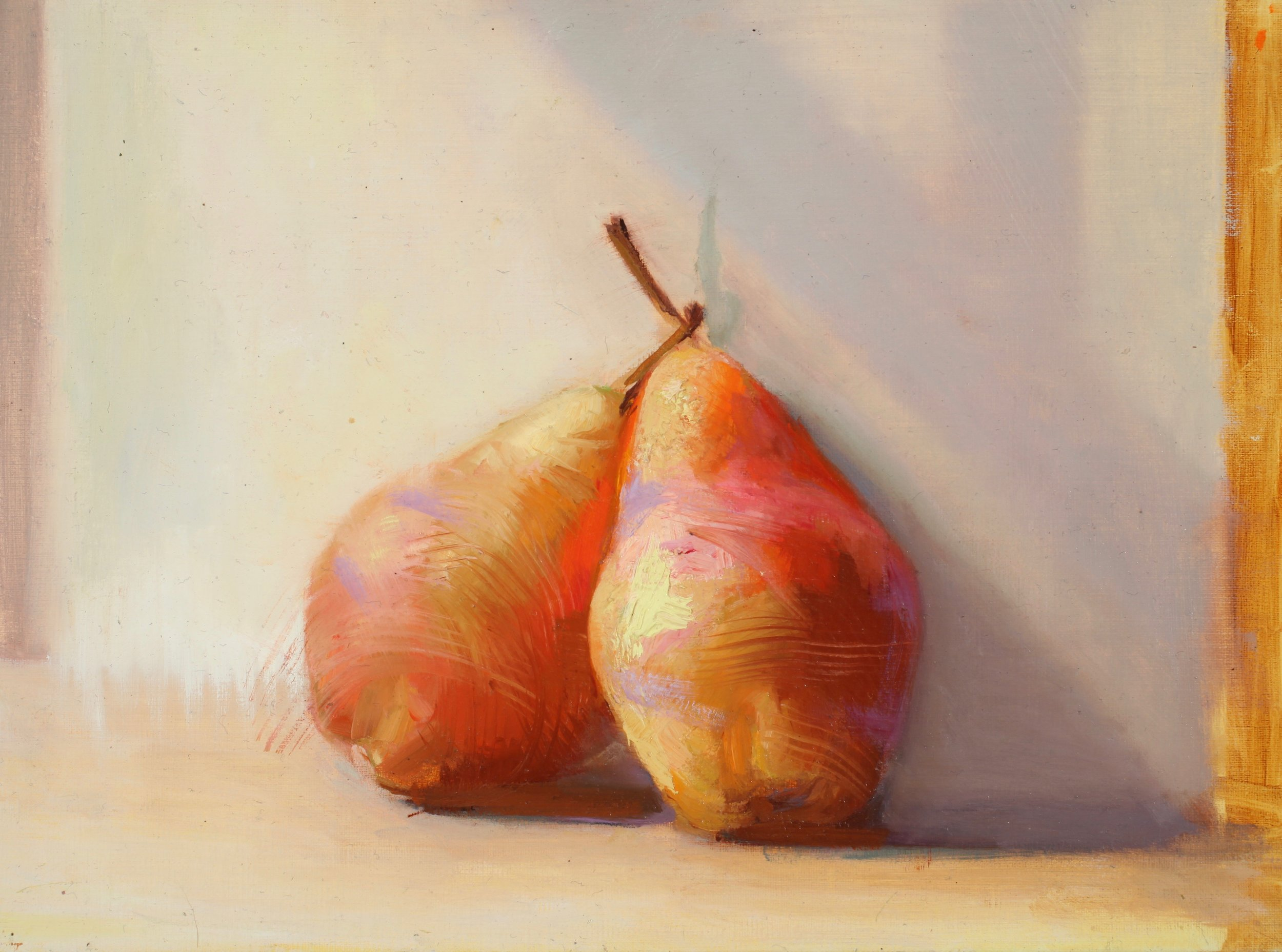 Aristides-Pears- oil on panel-2018-12x9.jpeg