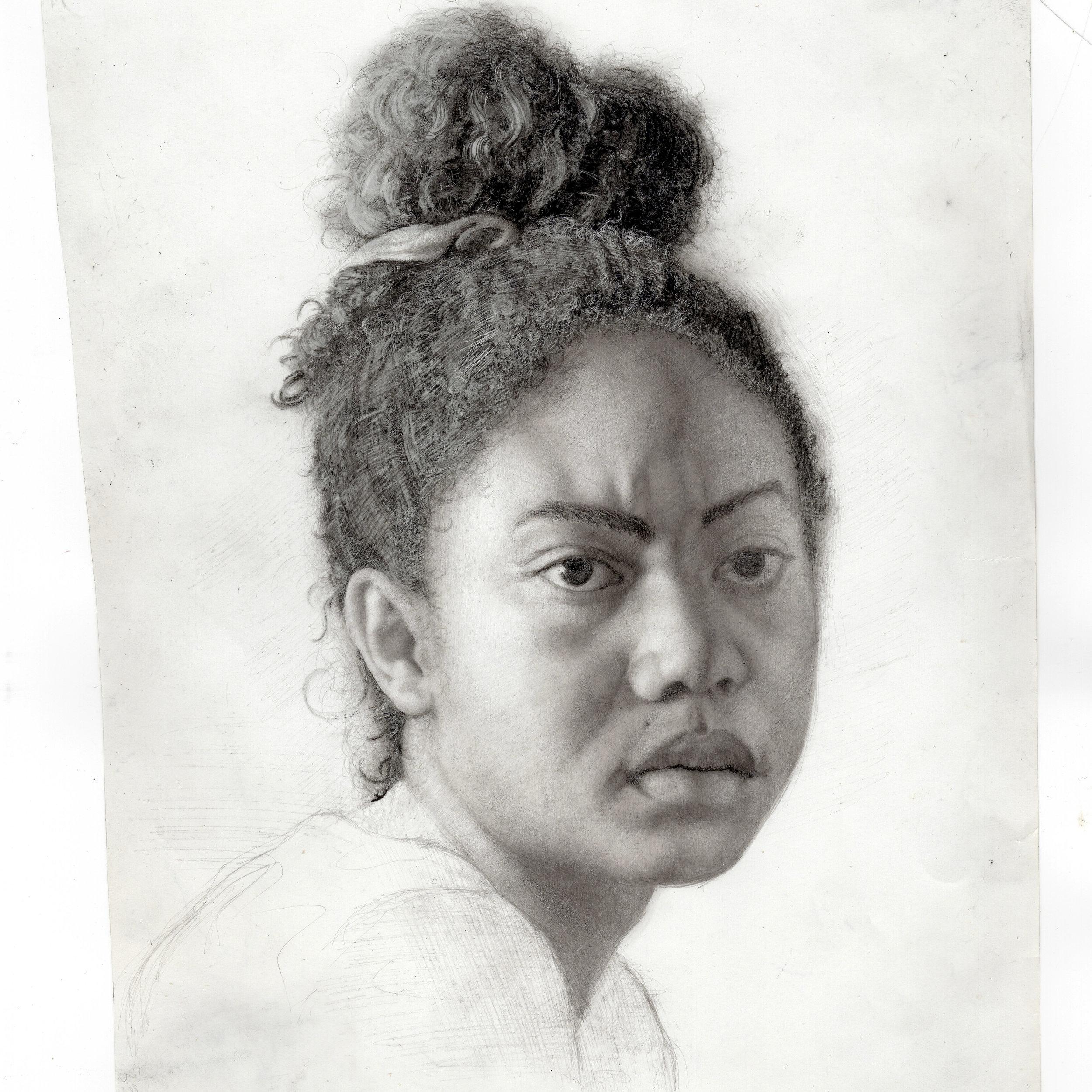 2 Portrait Study of Indigo.jpg