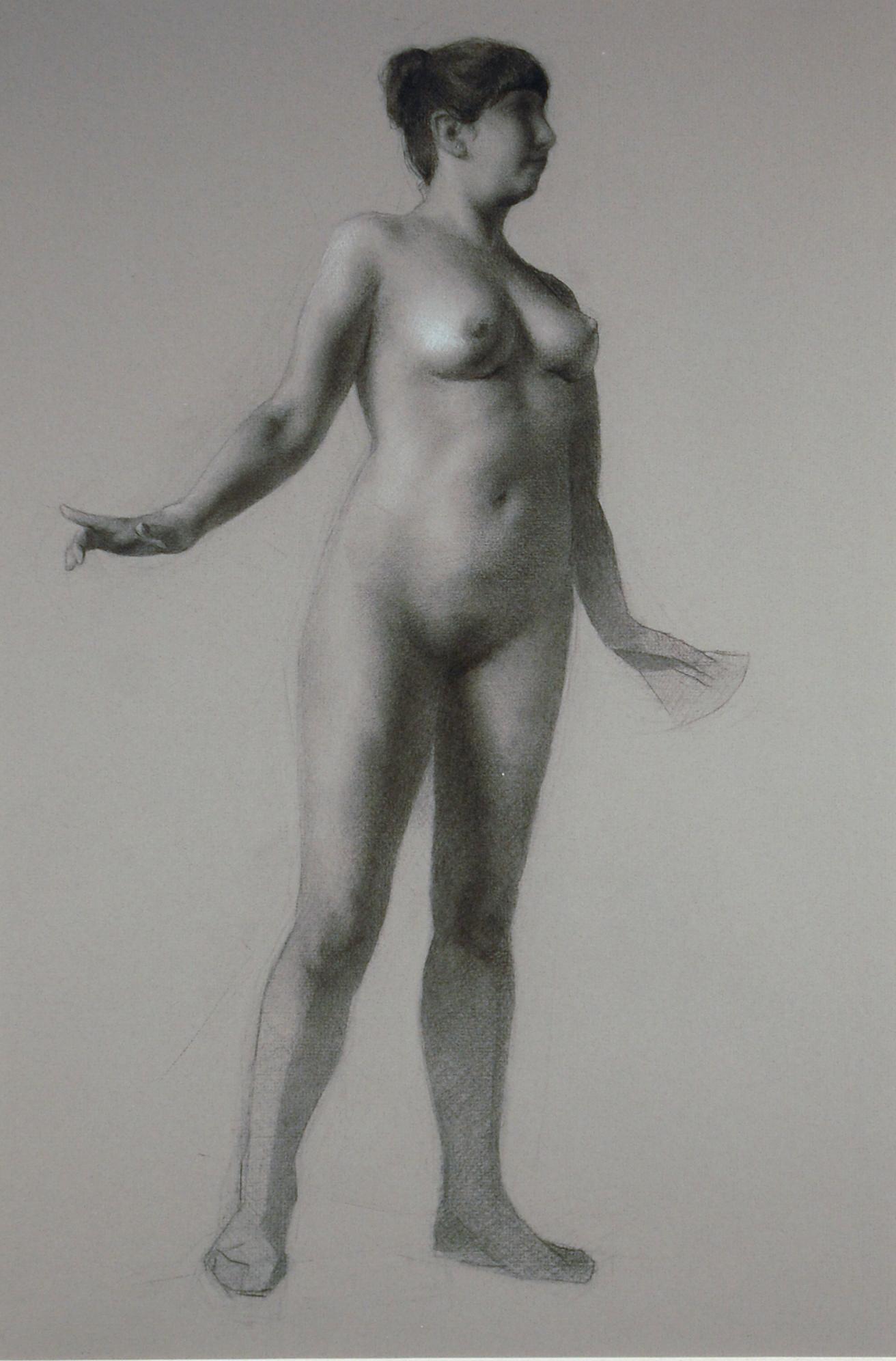 Mandy Theis -Flight -2014-24x18 charcoal on paper 2.jpg