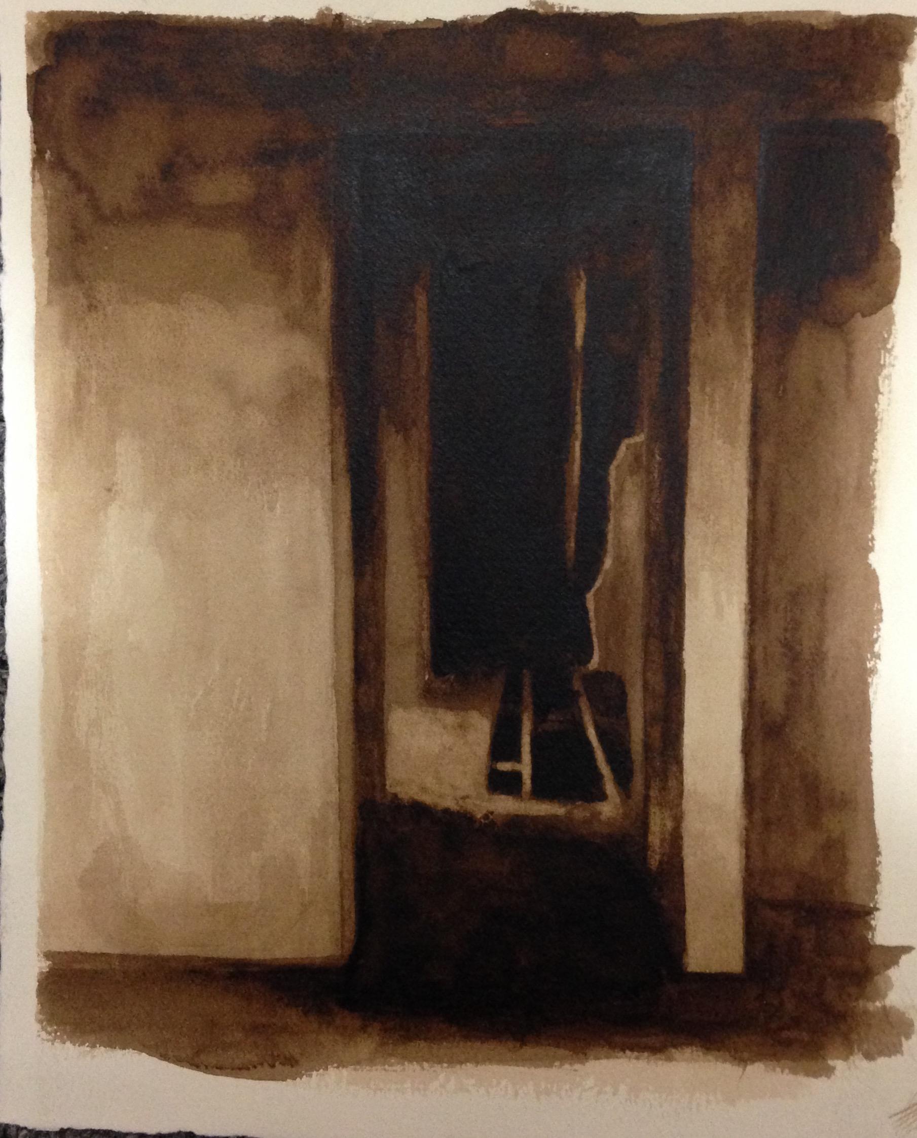 Tenold Sundberg-after the fire 2 12x18 ink 2012.jpg