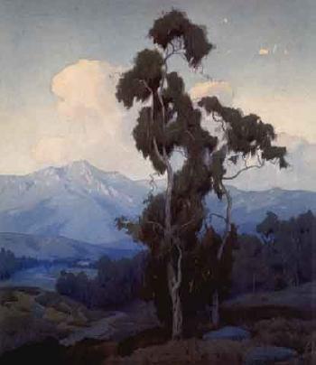 Marion Wachtel (1873-1954)