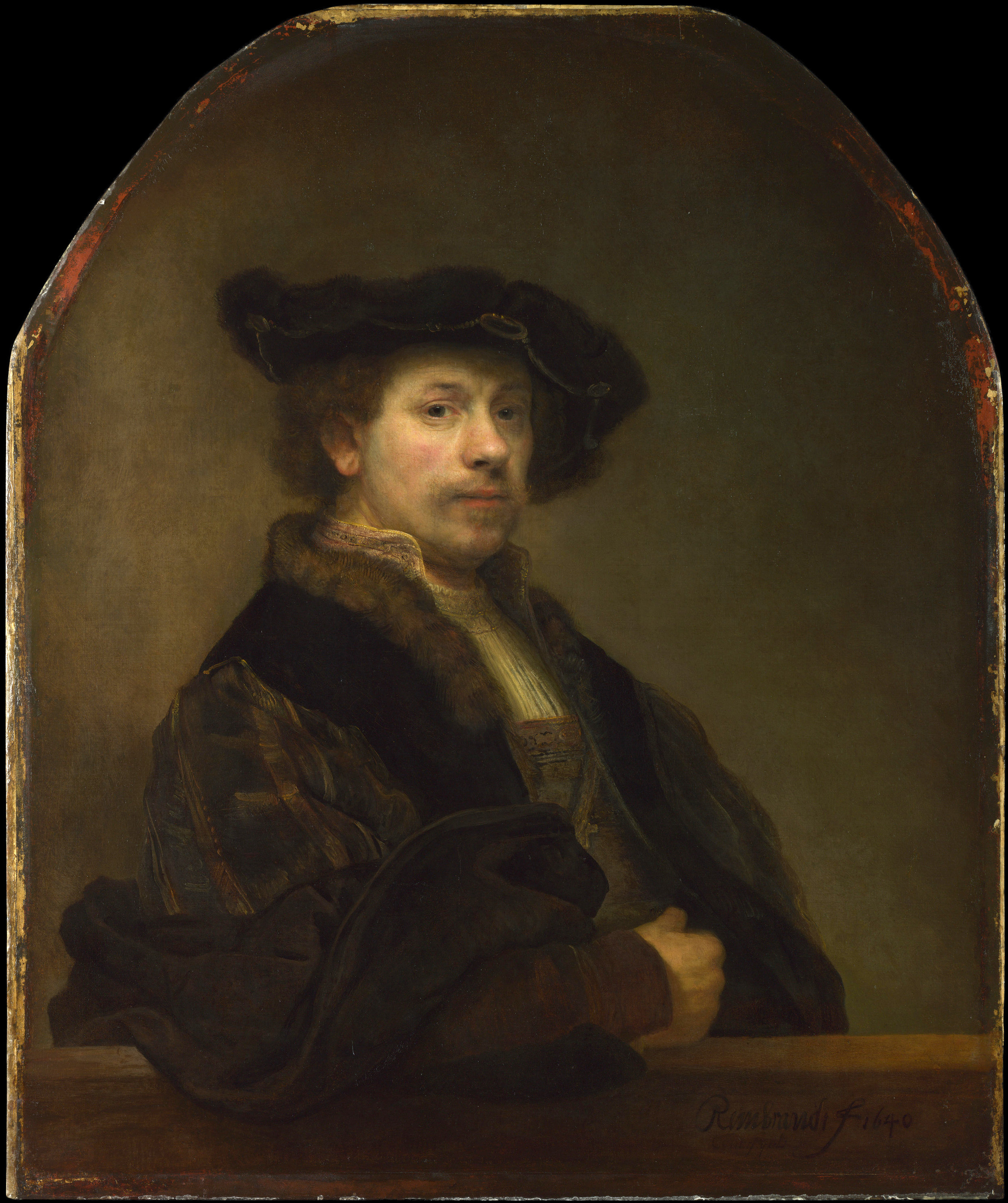 Rembrandt,_Self_Portrait_at_the_Age_of_34.jpg