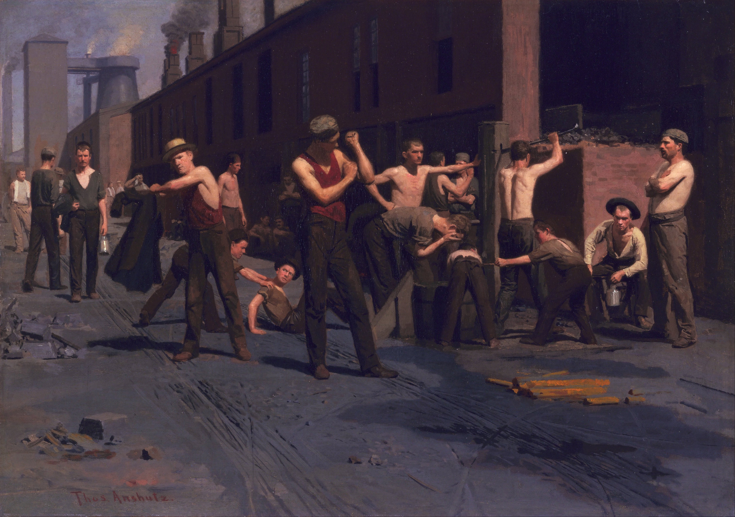 Thomas_Pollack_Anshutz_-_The_Ironworkers'_Noontime_-_Google_Art_Project.jpg