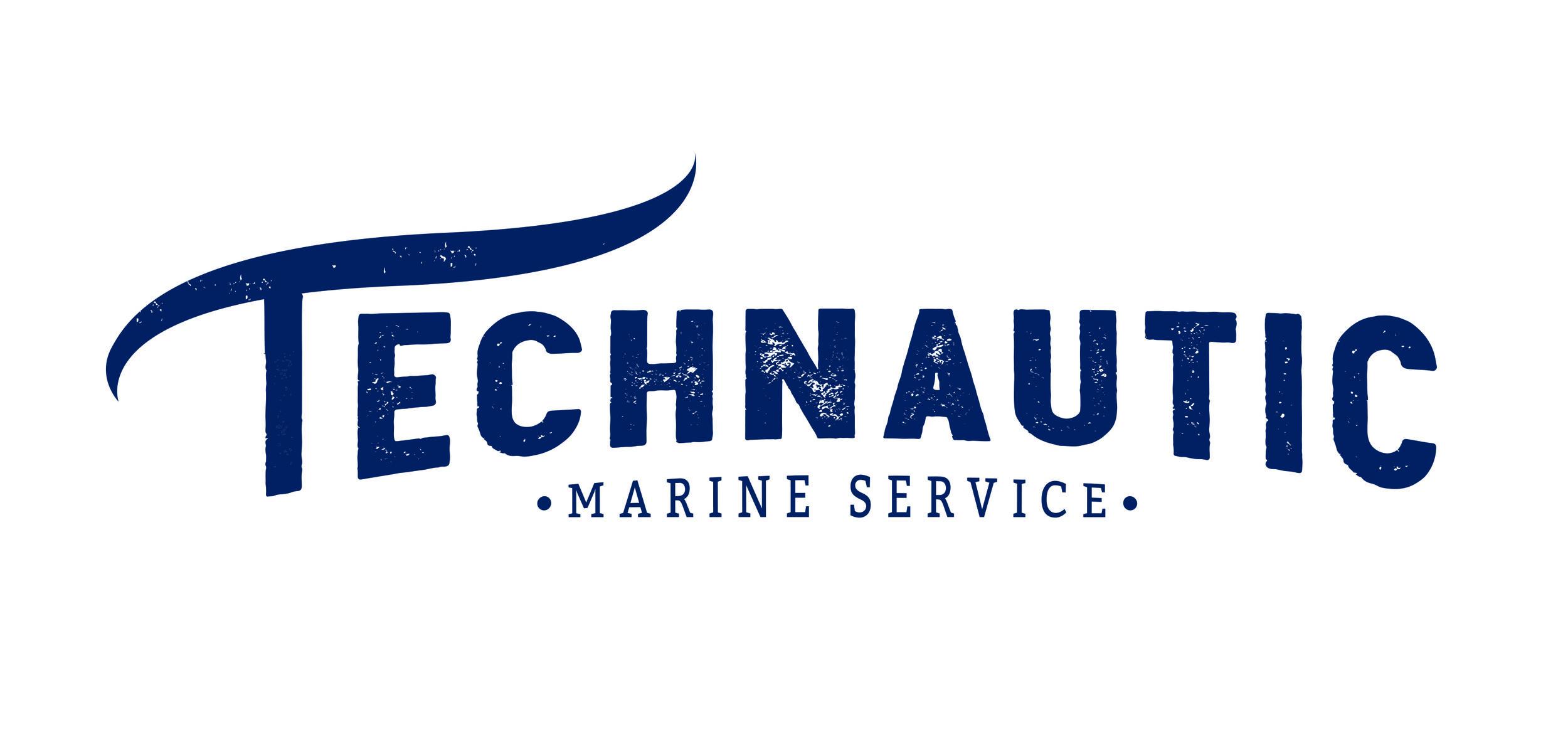 technautic.jpg