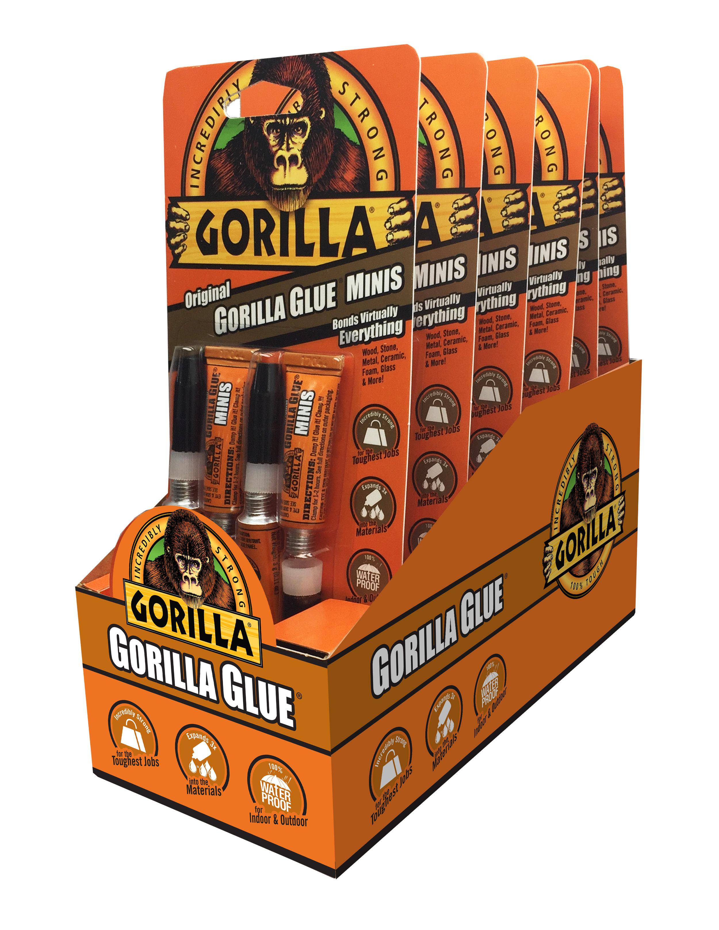 gorilla 1 fc display.jpg