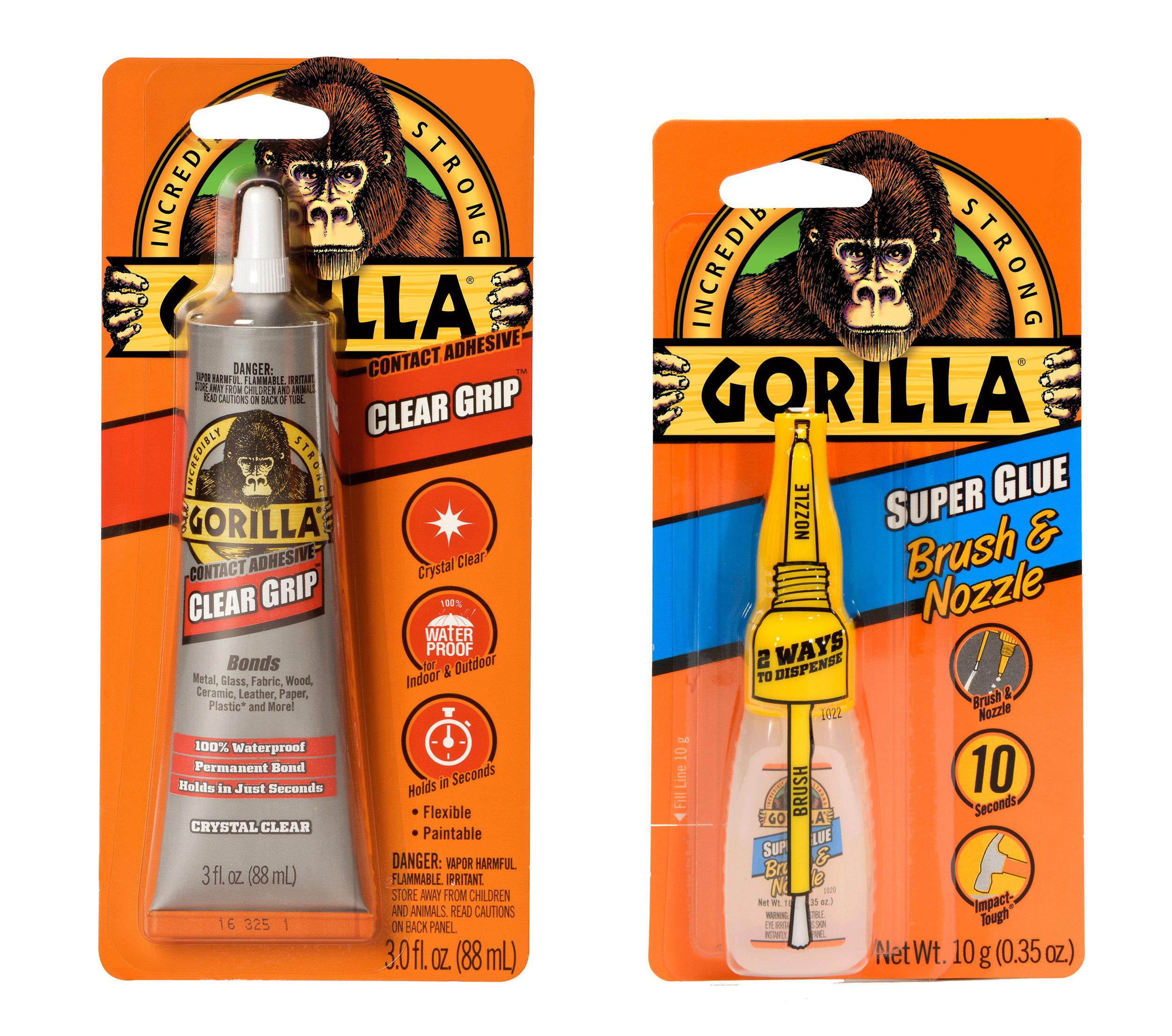 gorilla blister cards.jpg