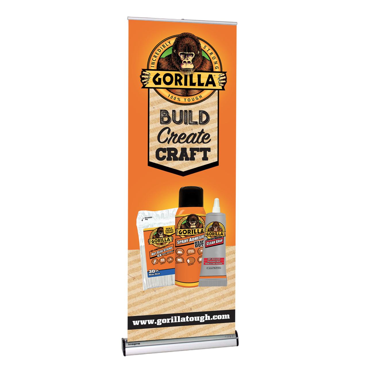 gorilla banner.png