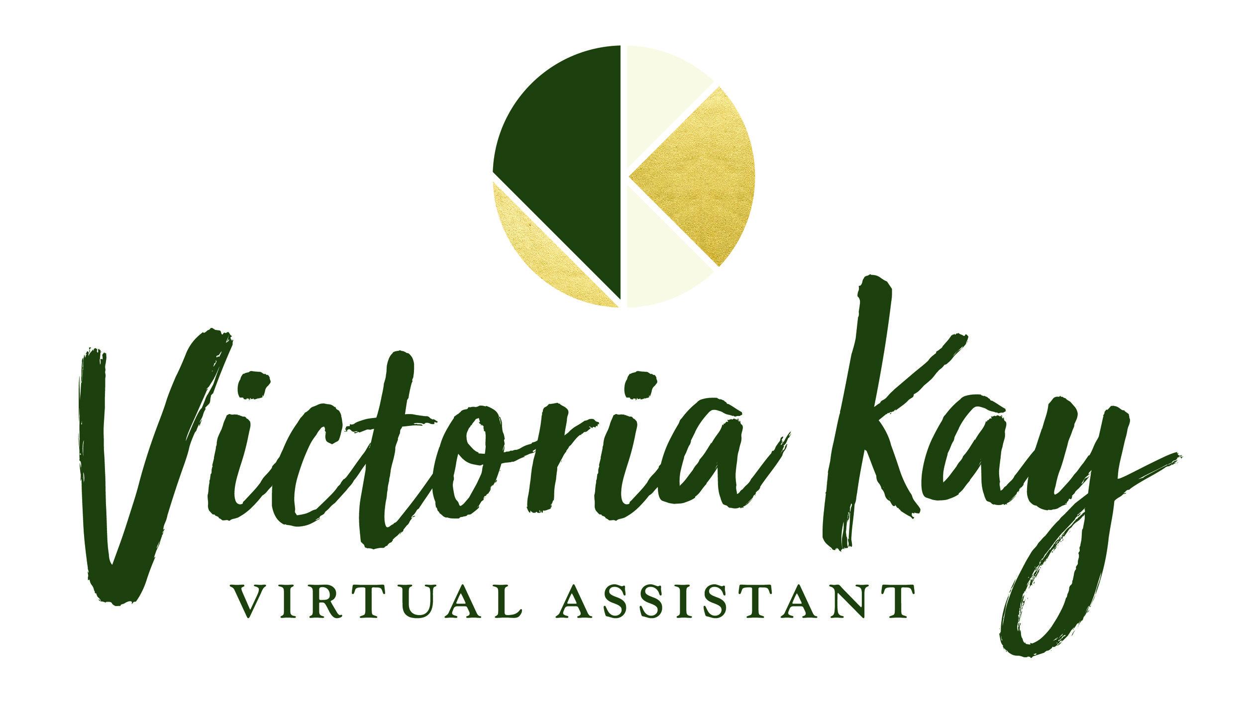 VK Logo.jpg