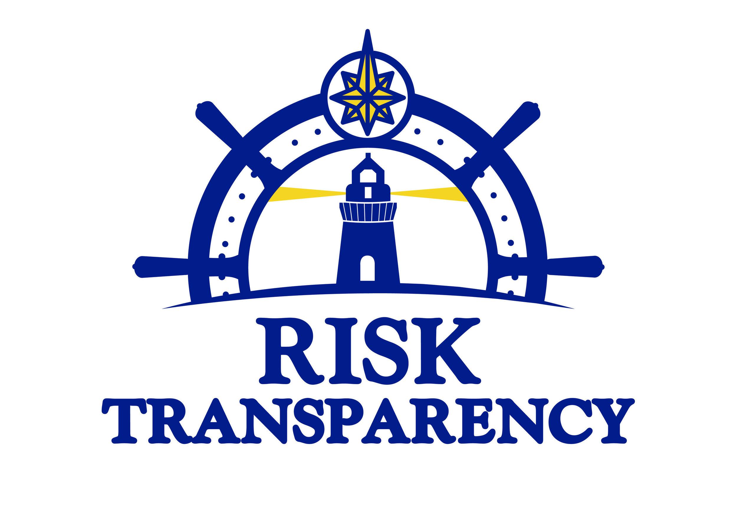 risk+transparency.jpg