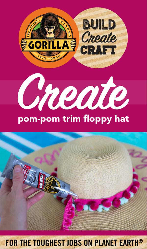 floppy hat - clear grip.jpg