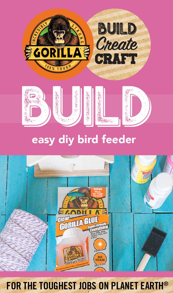 bird feeder - clear gg.jpg