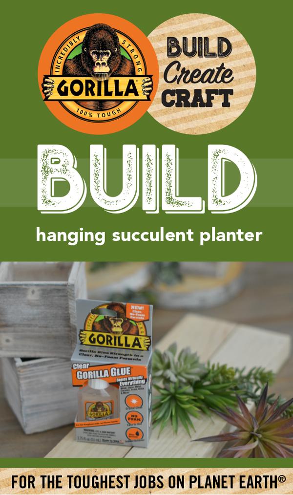 succulent planter - clear gg.jpg
