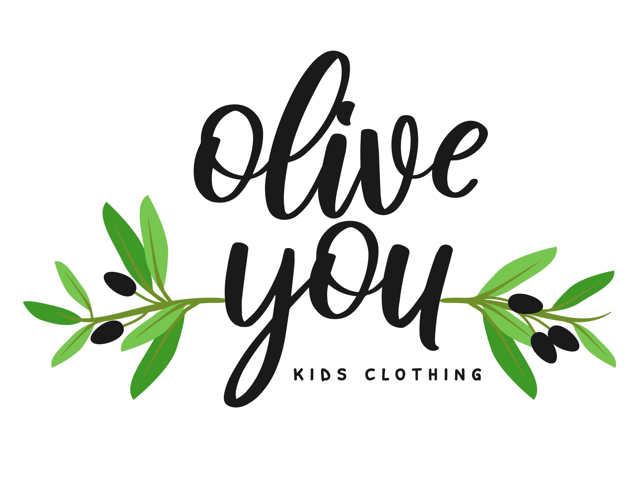 Olive You Kids Clothing Final Logo-01.jpg