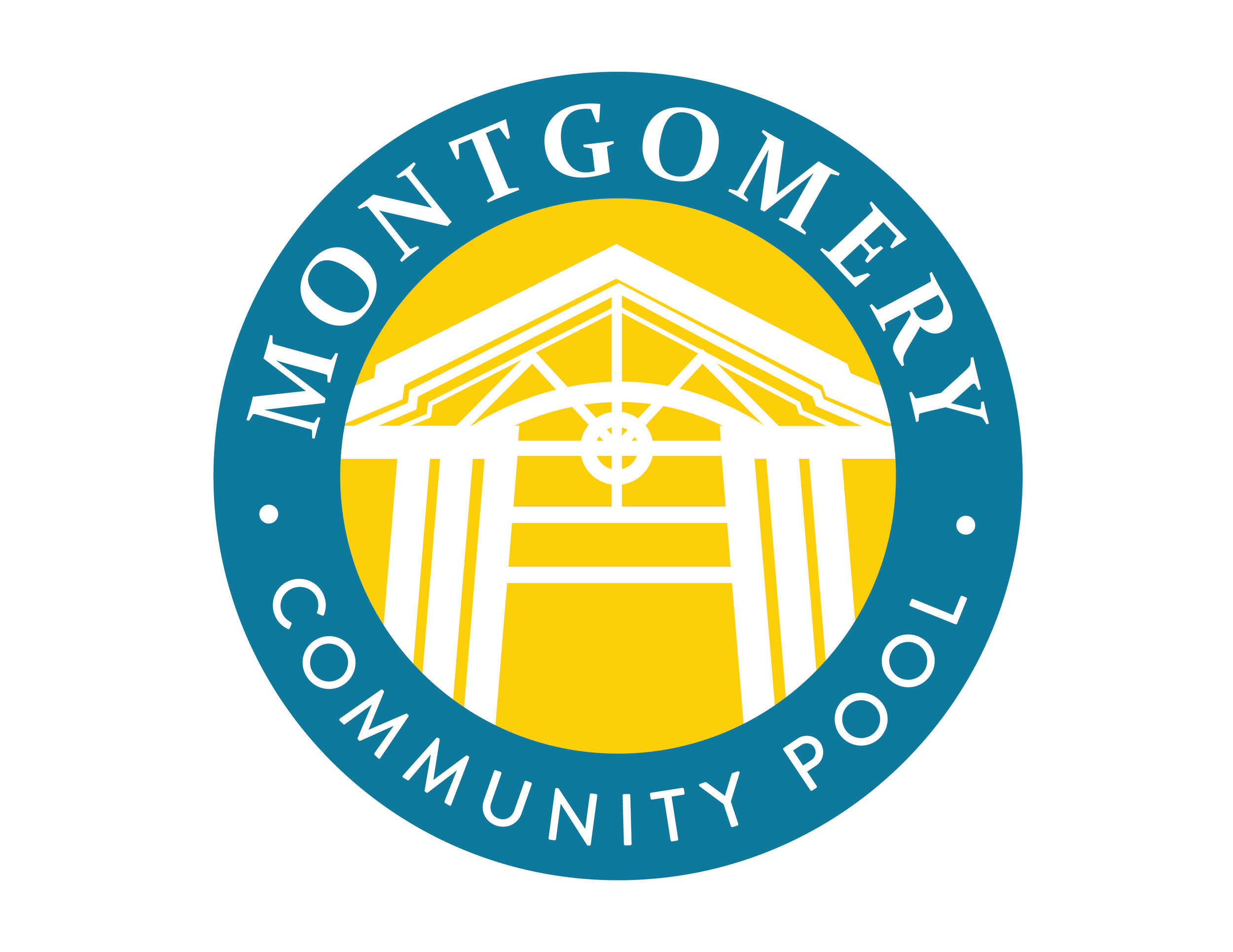 Montgomery Community Pool Logo-01.jpg