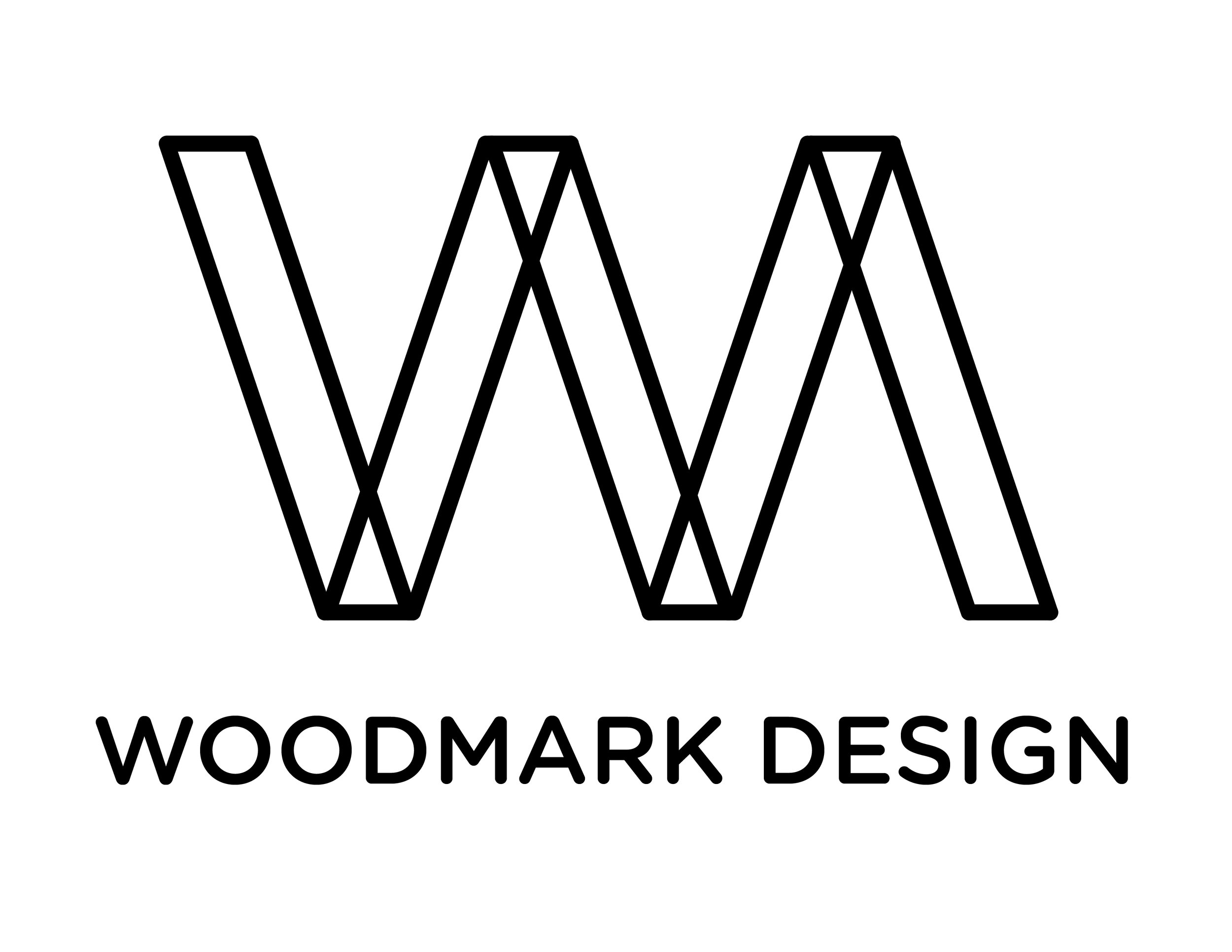 Woodmark Design Logo-01.jpg