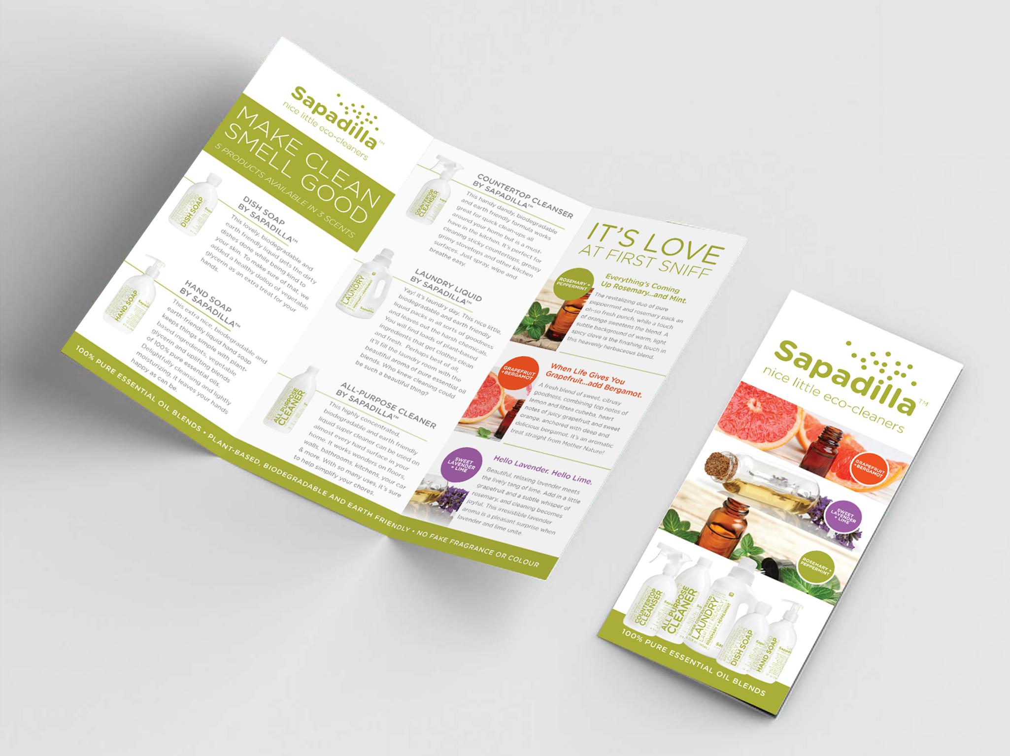 sapadilla+brochure copy.jpg