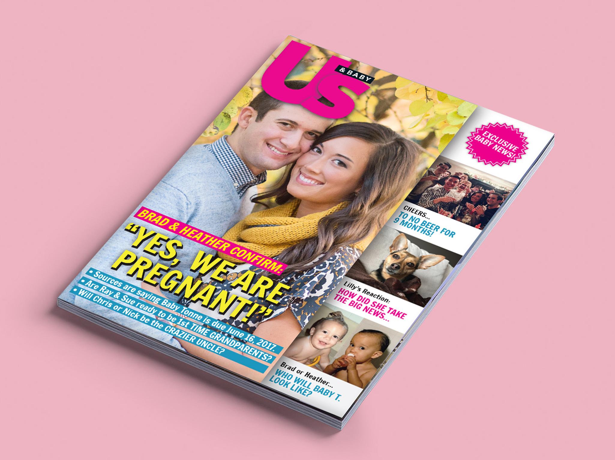 US+Magazine copy.jpg