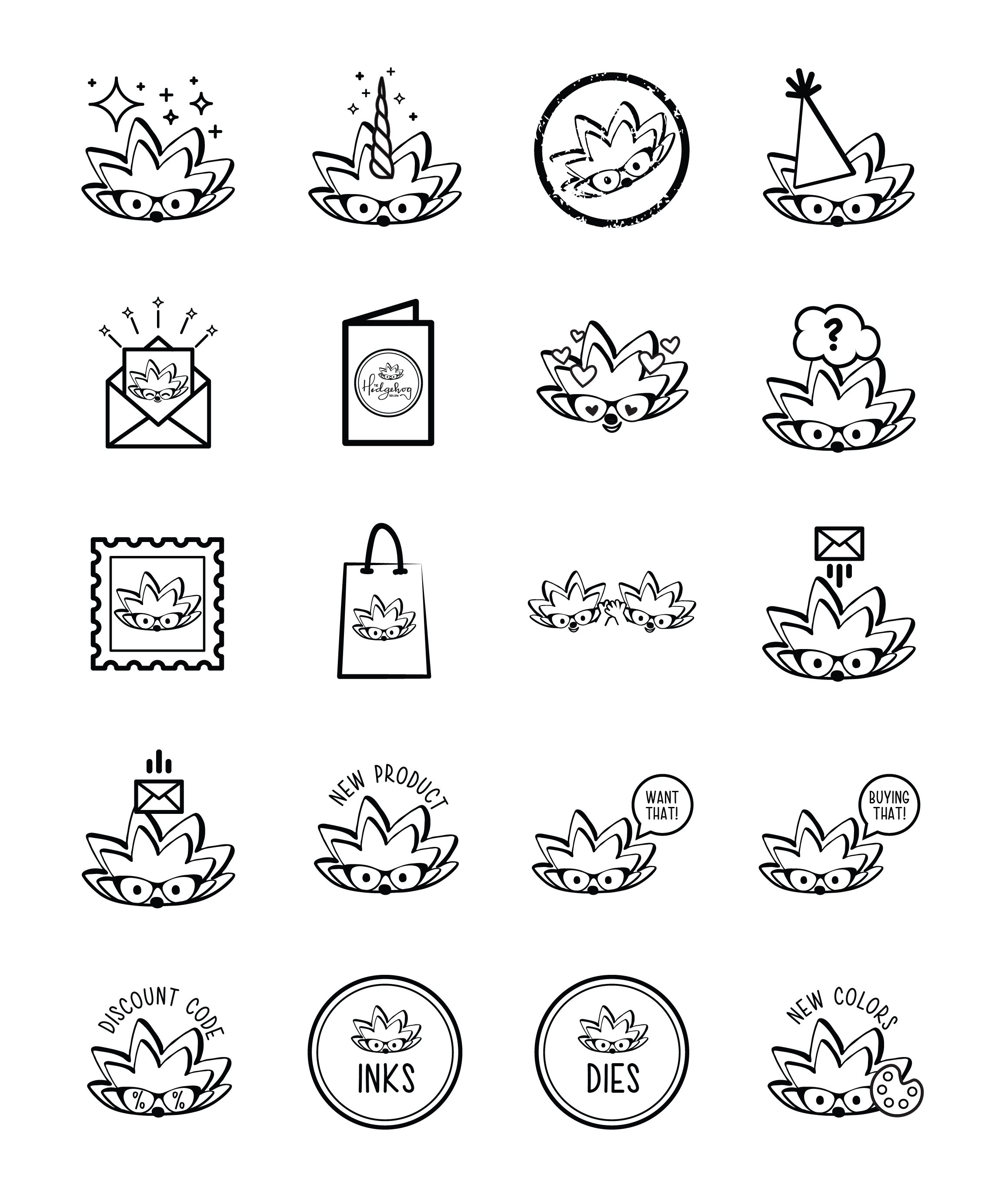 HH 20 emojis - v1-01.jpg