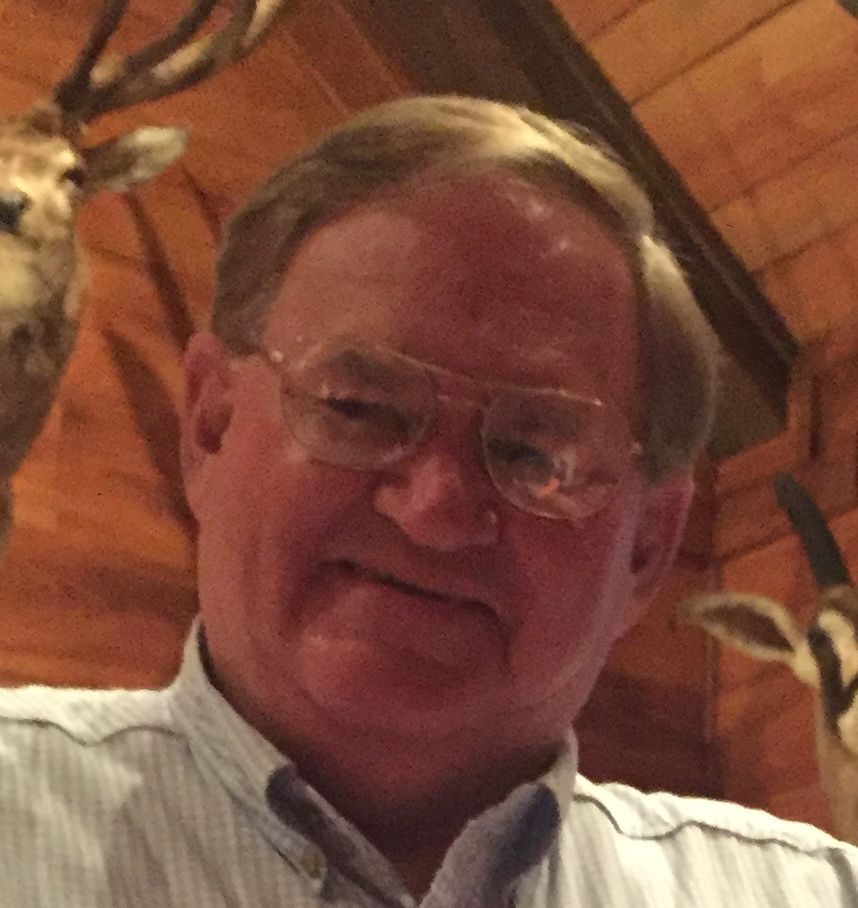 Executive DIrectorDan DumonT - Dan has directed the Alabama Forest Resources Center for most of its existence. A prominent member of Alabama's conservation community, Dan served as Executive Director of the Alabama Wildlife Federation before coming to lead AFRC.