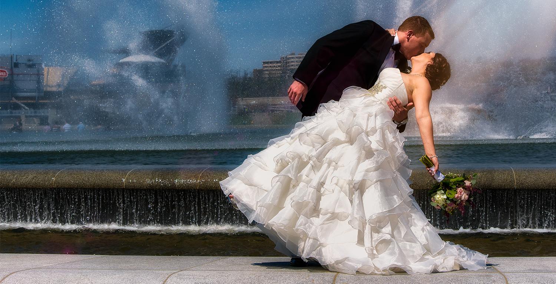 creative-wedding-portraits.png