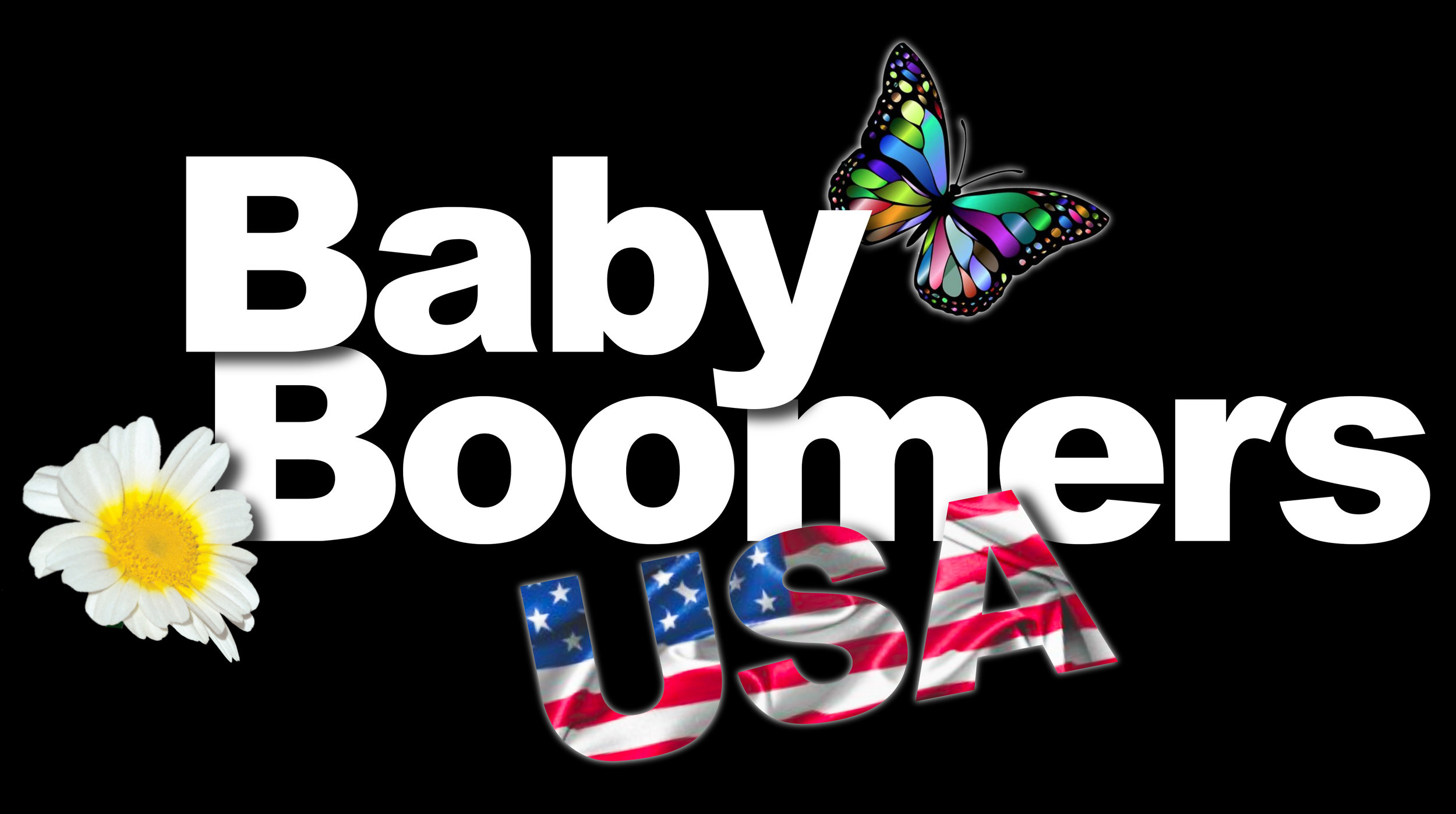 Boomers Logo USA_1.jpg