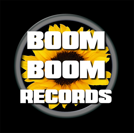 BB-Records Logo_B.png