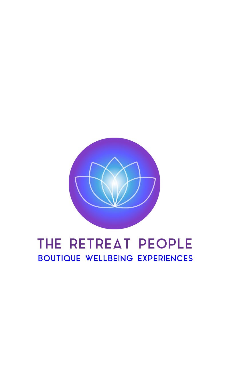Retreat-people-logo-for-web (5).png