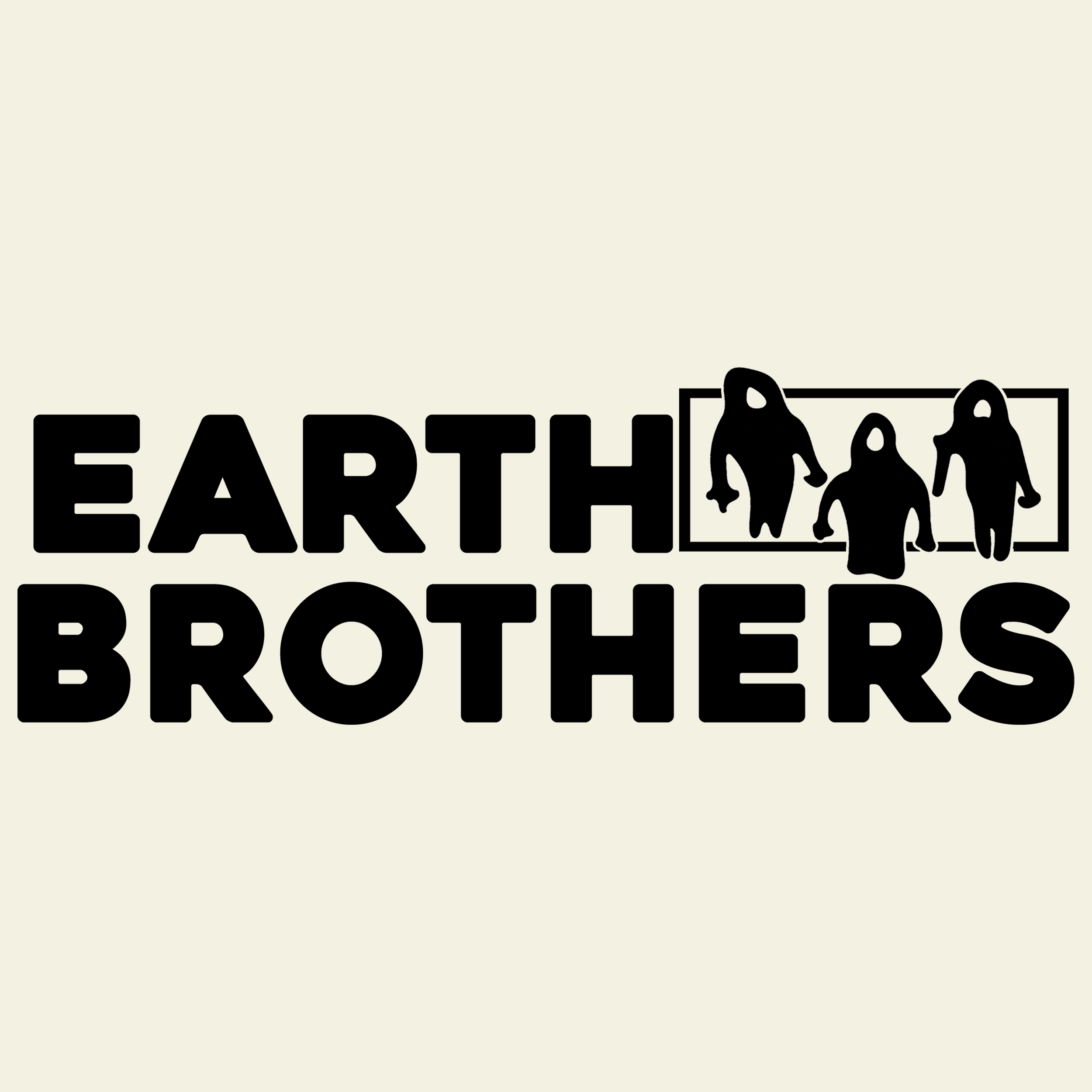 EARTH BROTHERS.png