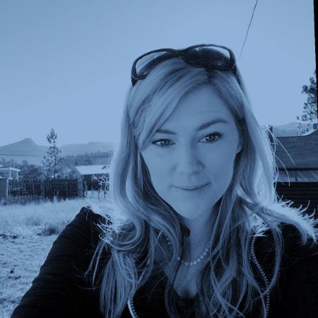 <b>Christi Powell</b><br>Creative Director