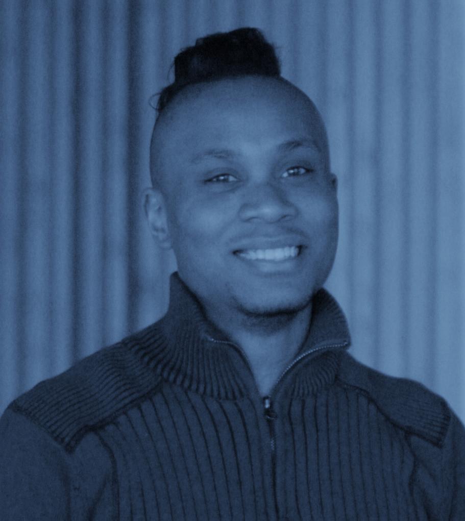 <b>Lewis Garrison</b><br>Head of VizFire AR/VR Digital Studios