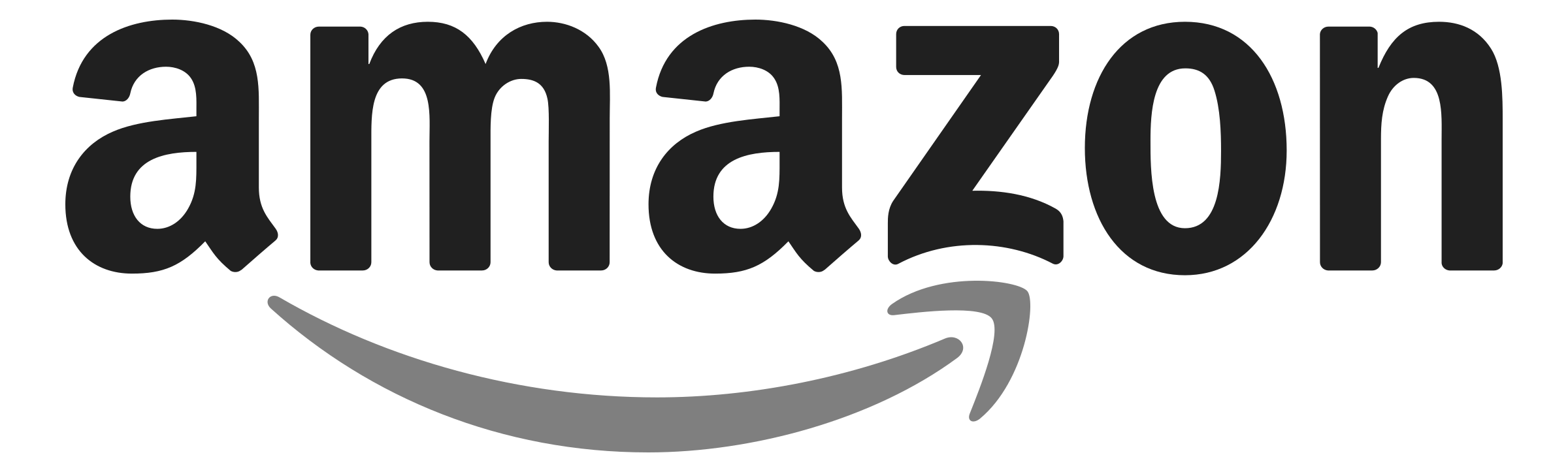 Amazon copy.png