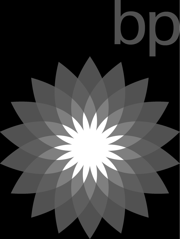 BP copy.png