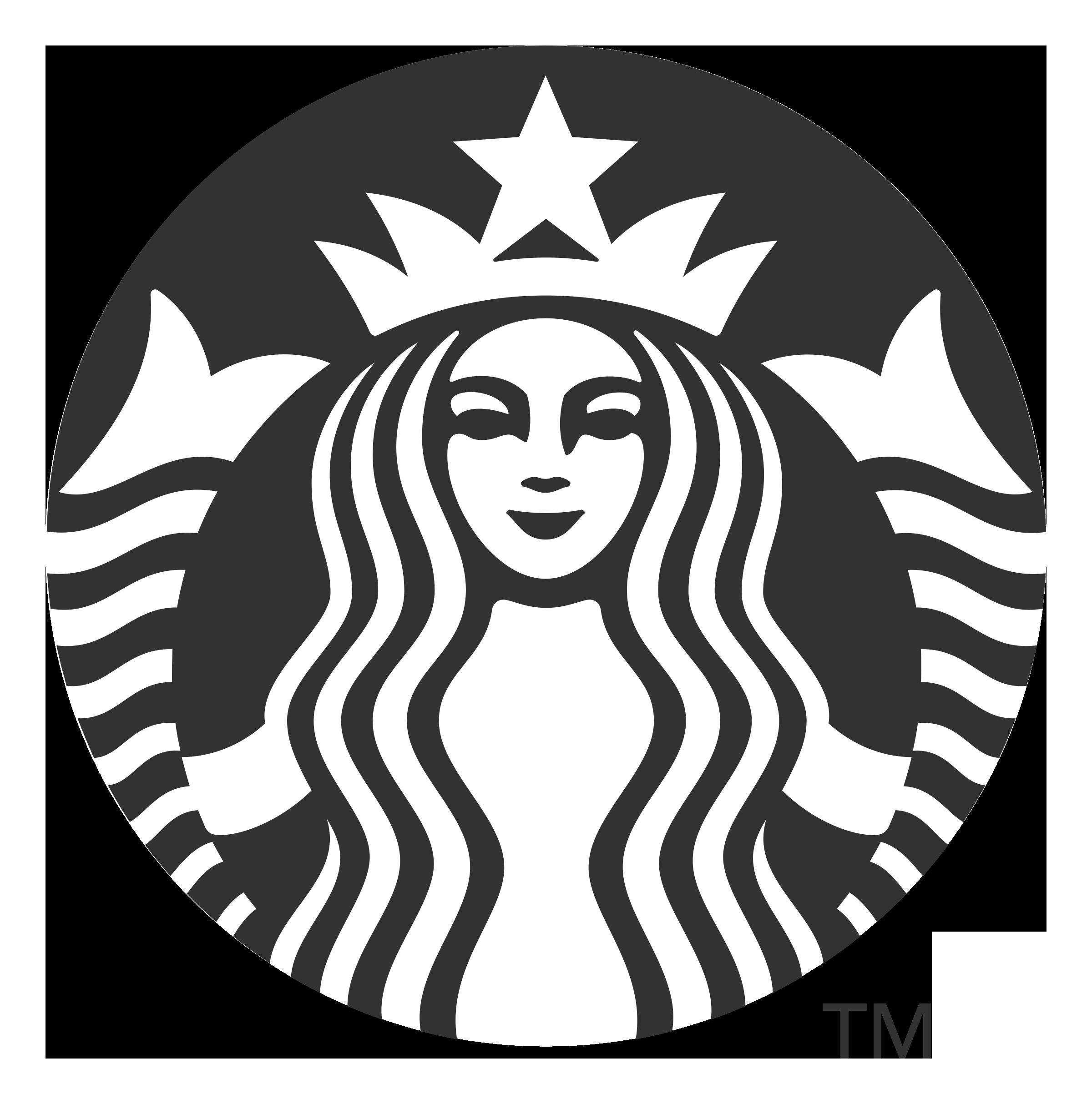 Starbucks copy.png