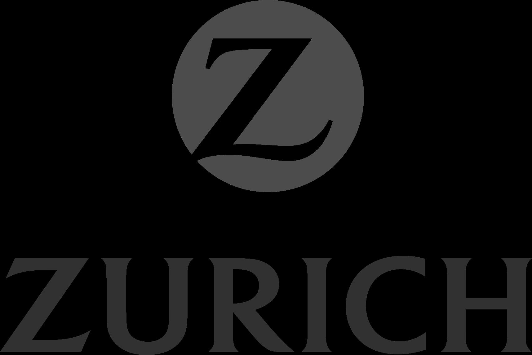 Zurich copy.png