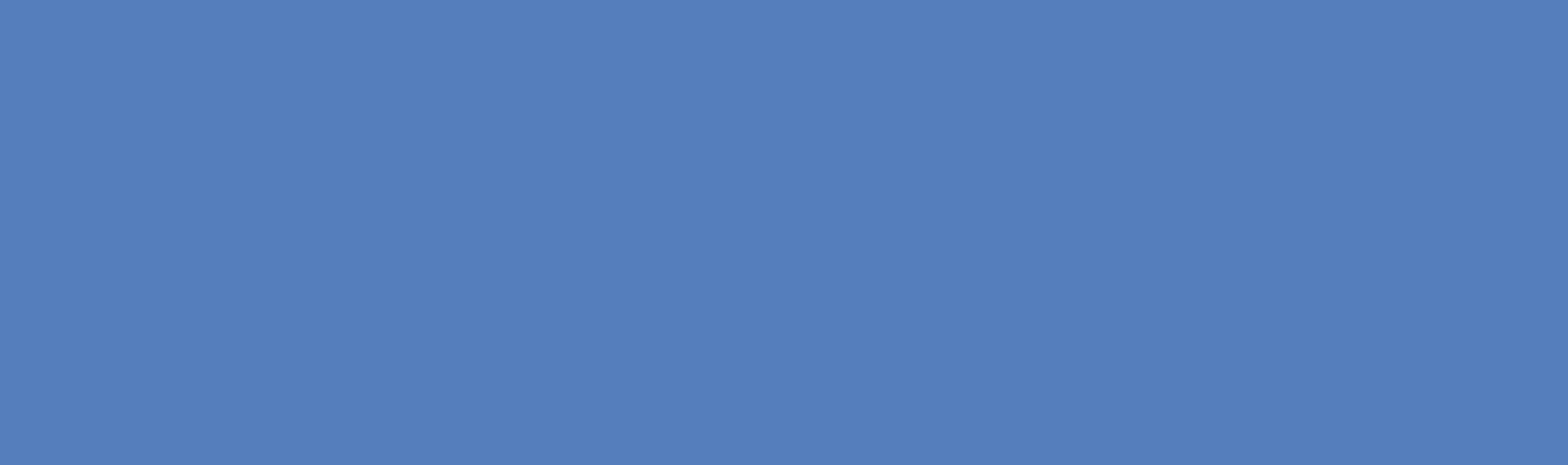 john_buck.png