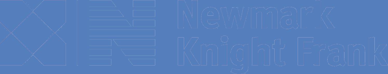 newmark_knight_frank_horiz.png