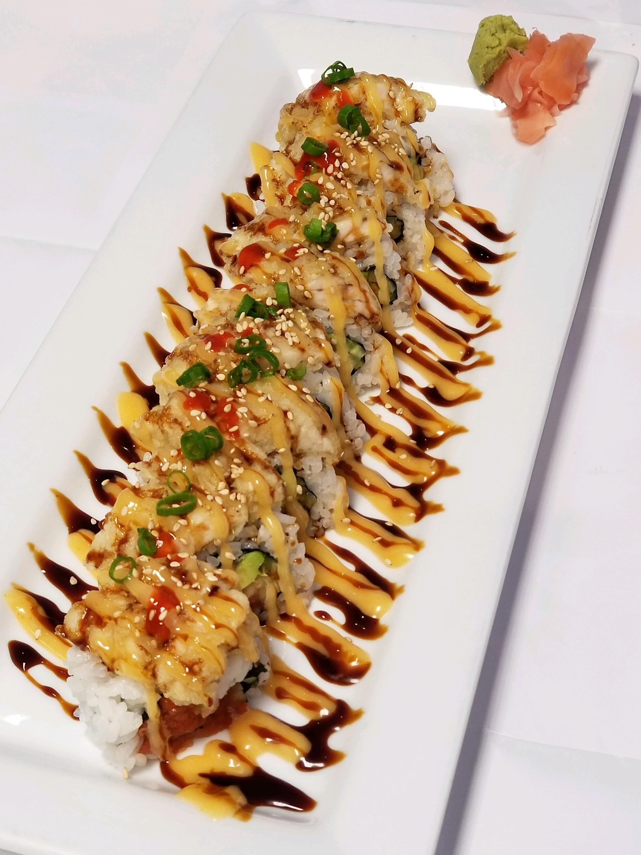 albacore tempura roll.jpg