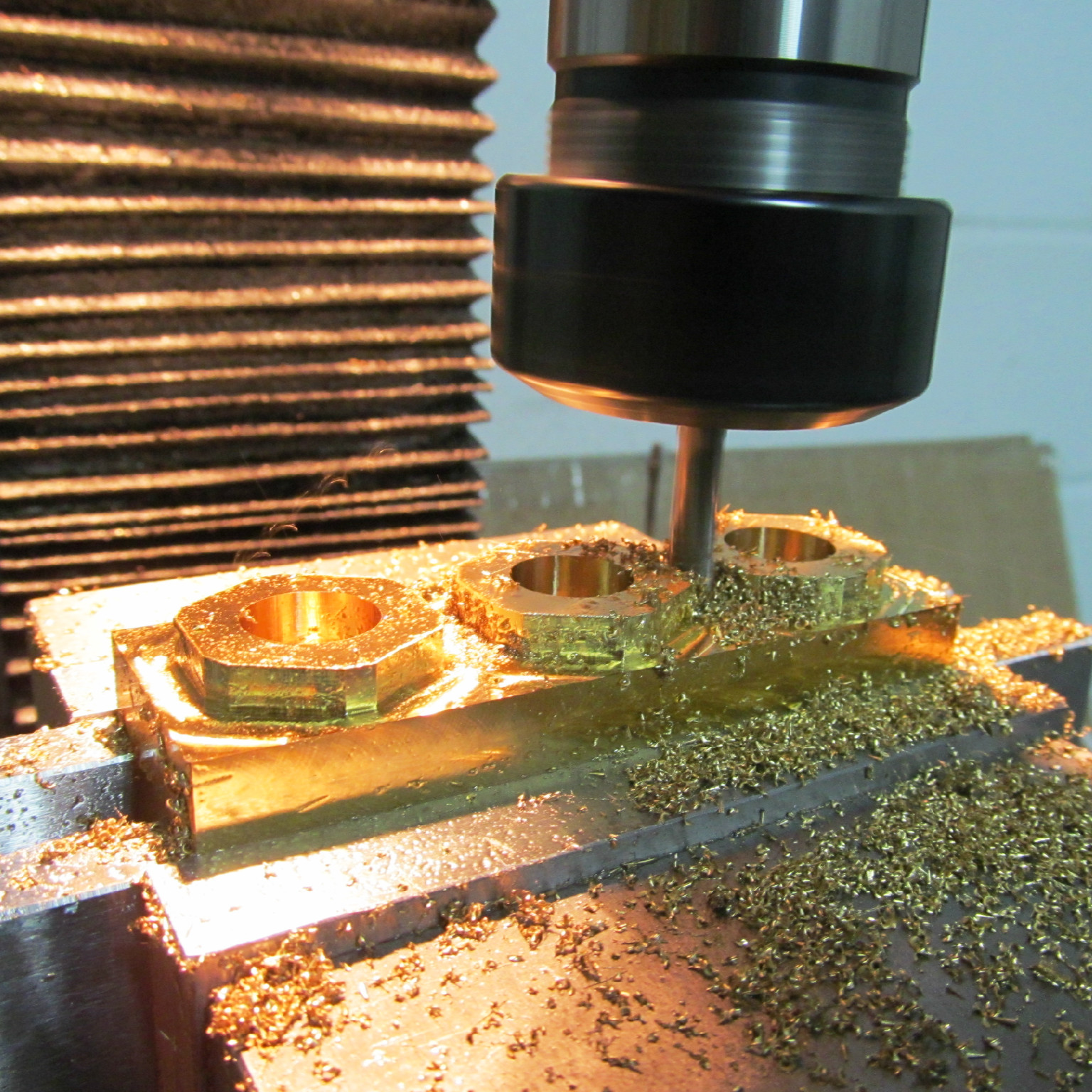 Machining Low Profile Clamps.jpg