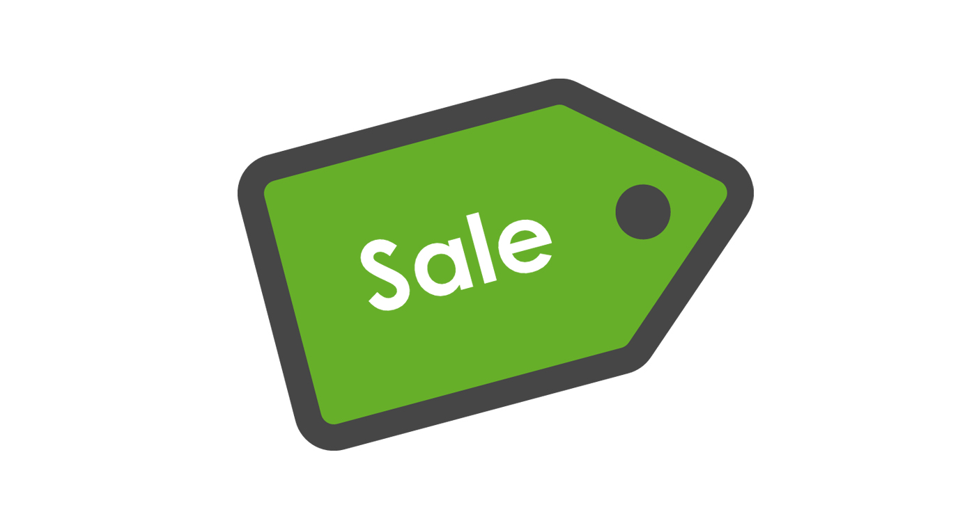 The Sale.jpg