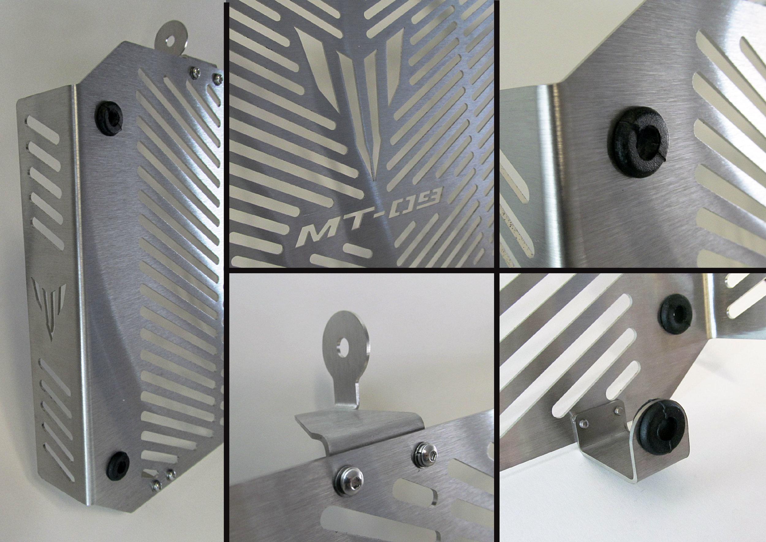 Radiator Guard Details.jpg