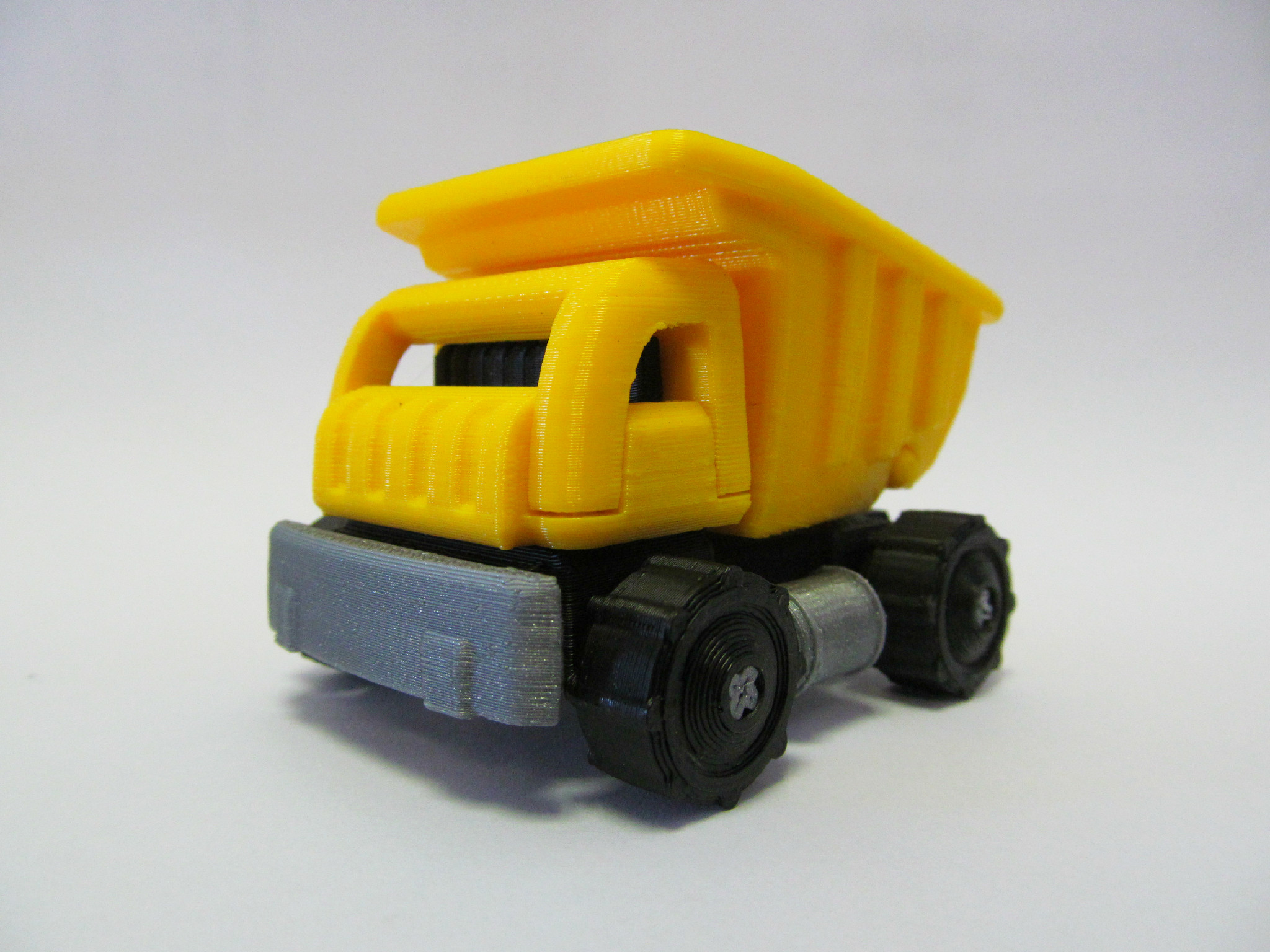 3D Printed Toy Truck.jpg