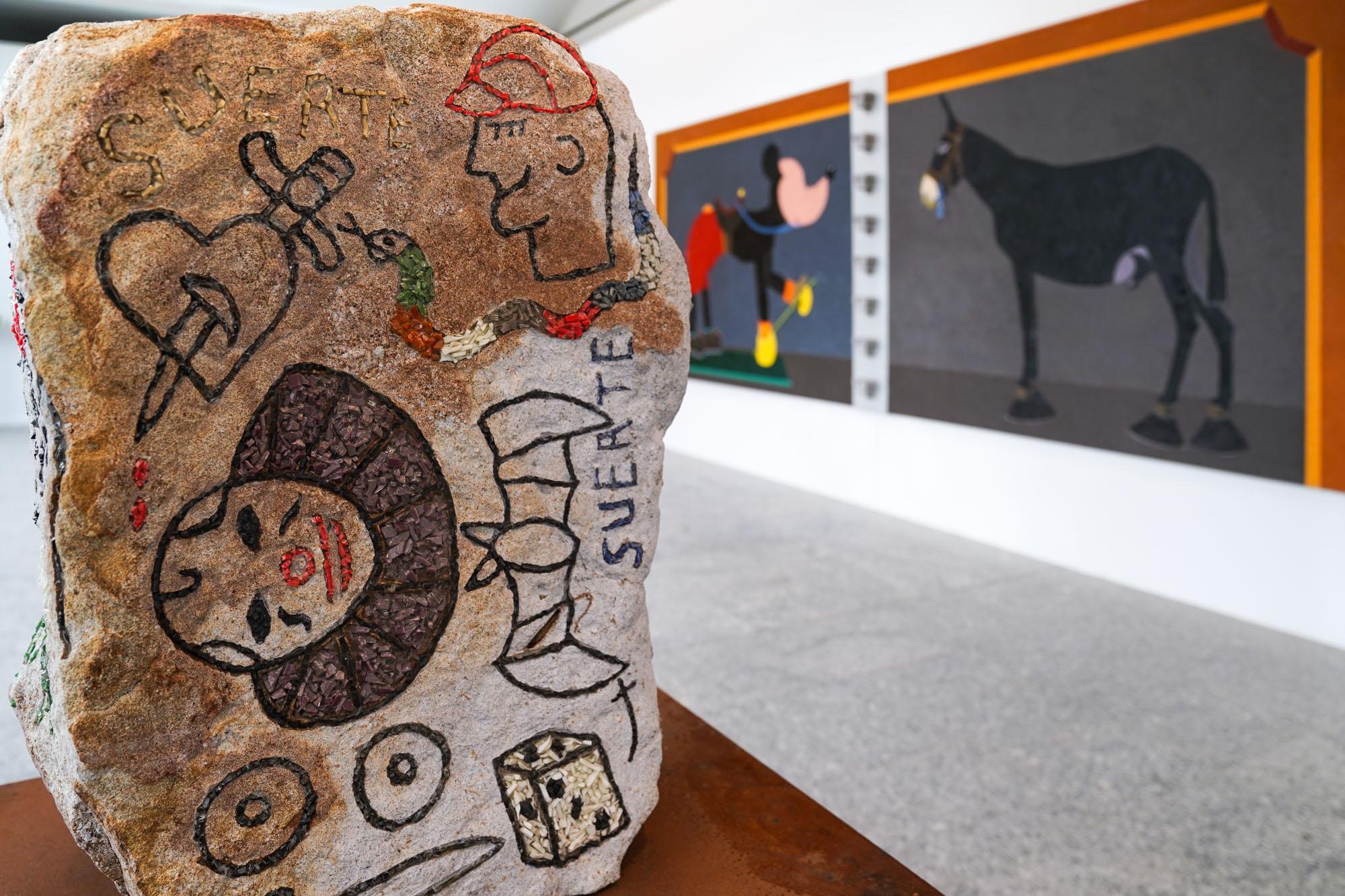 CaballeroCosmica-ExhibitionsPhoto-EduardoArroyo-19.jpg