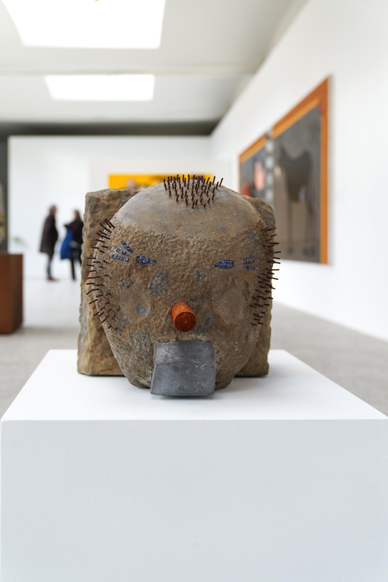 CaballeroCosmica-ExhibitionsPhoto-EduardoArroyo-12.jpg