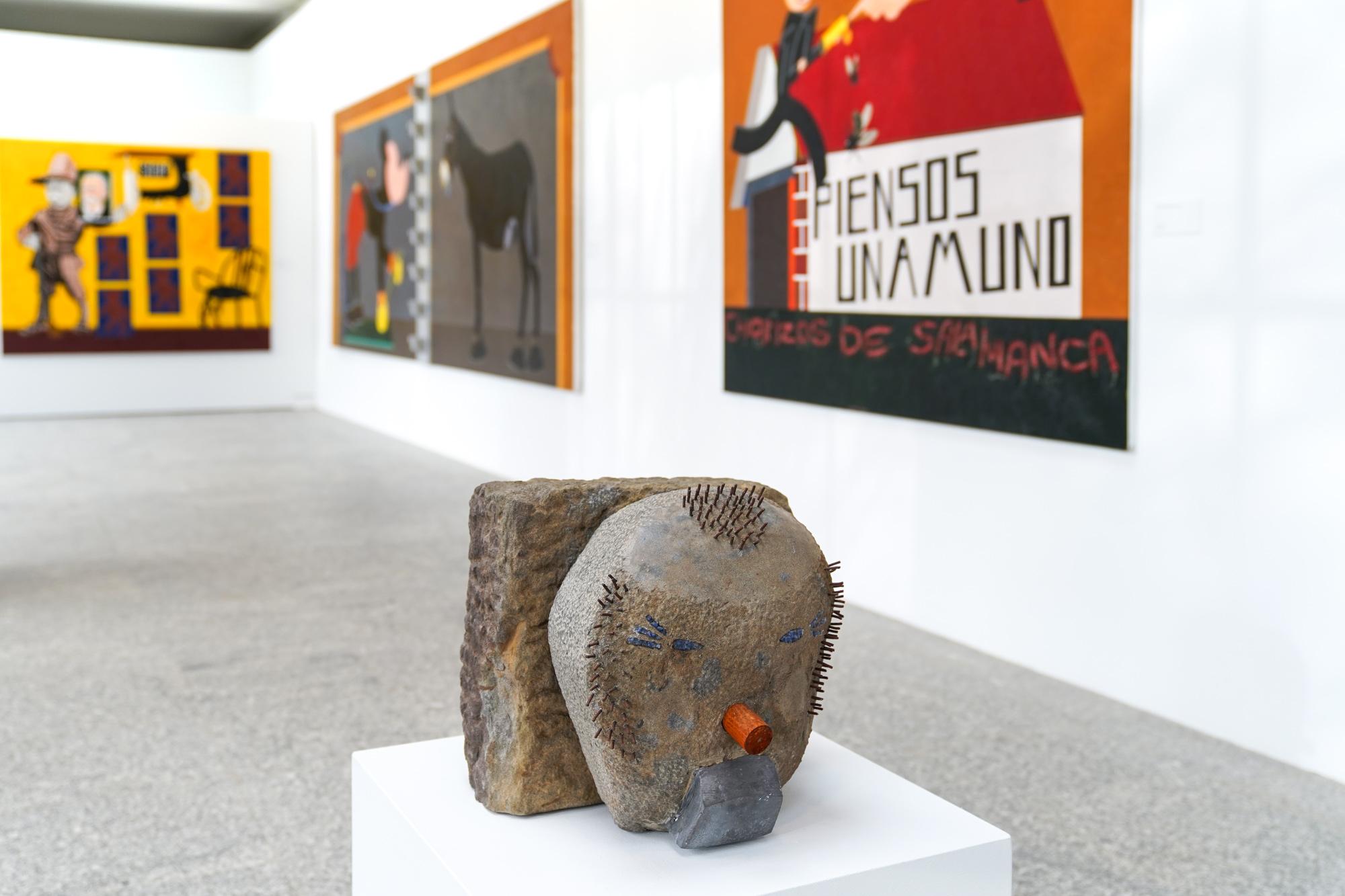 CaballeroCosmica-ExhibitionsPhoto-EduardoArroyo-13.jpg