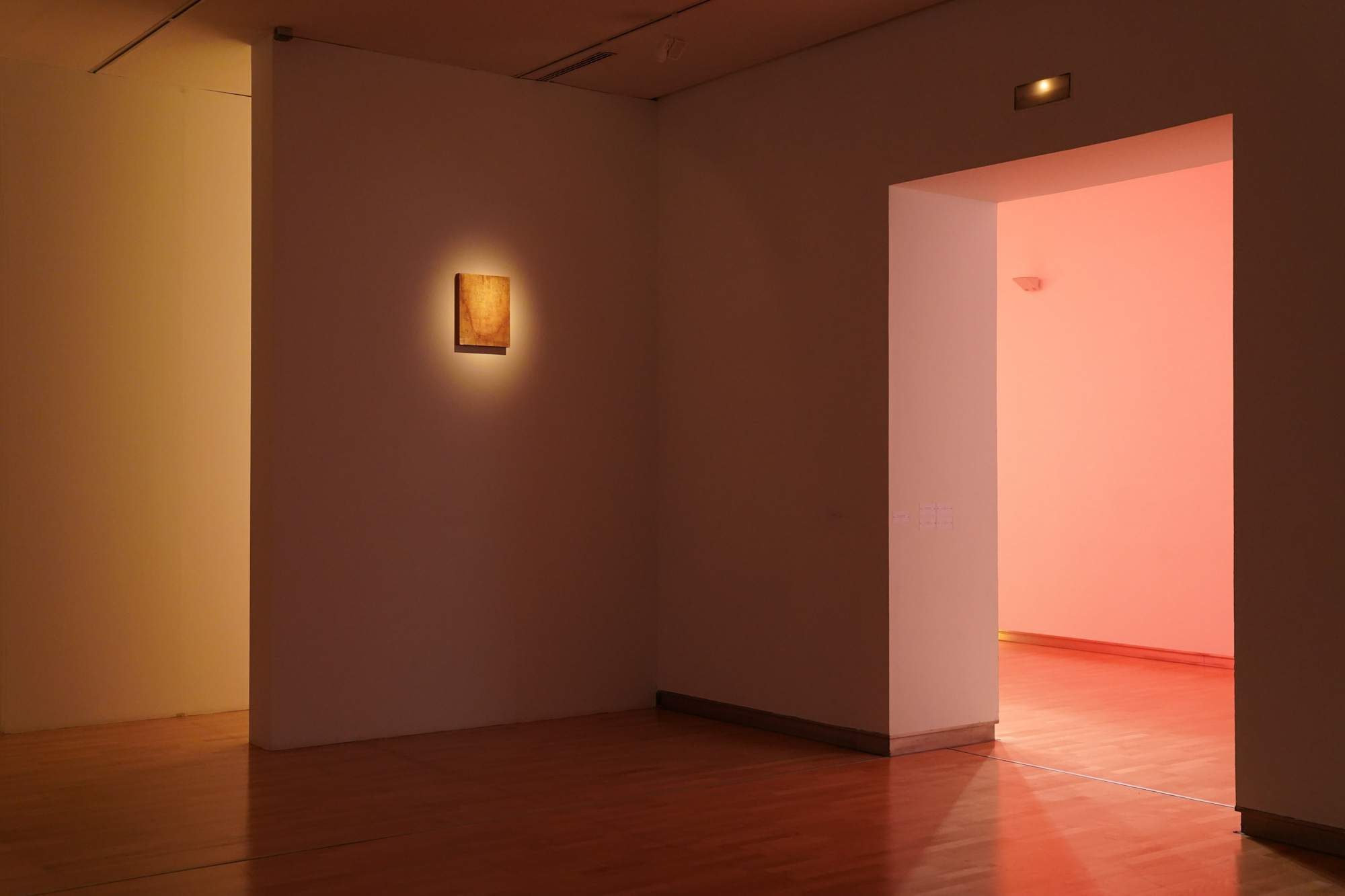 CaballeroCosmica-ExhibitionsPhoto-RubenRodrigo-70.jpg