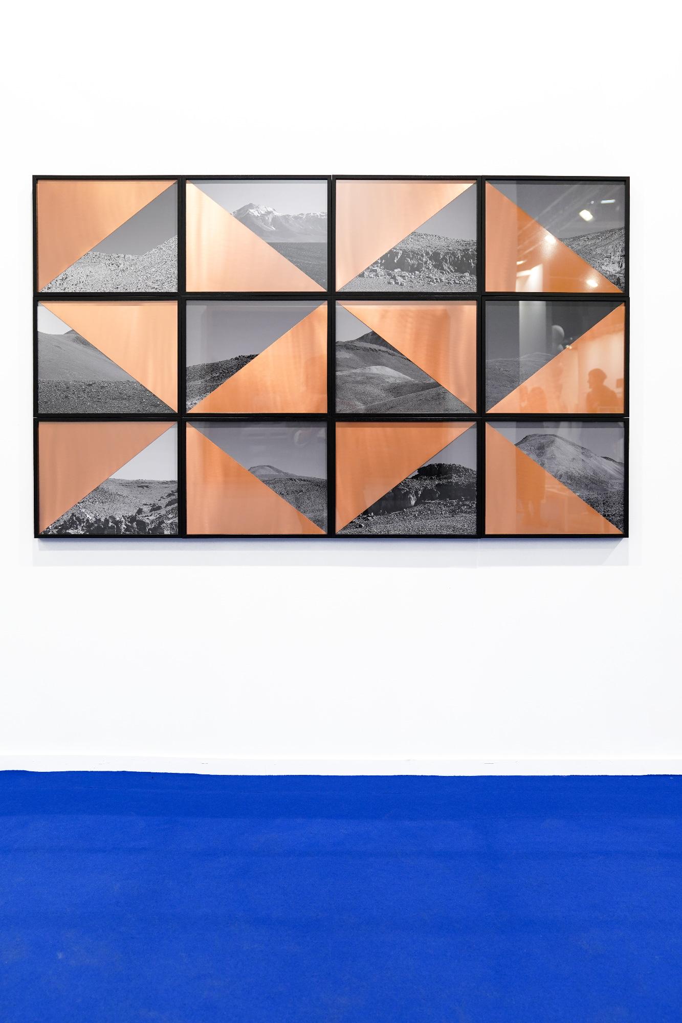 CaballeroCosmica-Exhibitionphoto-Arco2019-CasadoSantaPau.jpg