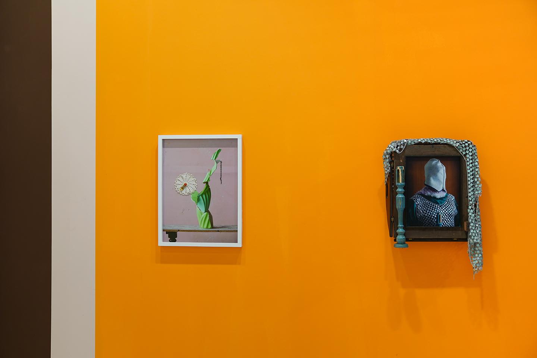 CaballeroCosmica-Exhibitionphoto-Arco2019-ThorstenBrinkmann-Anita-Beckers.jpg