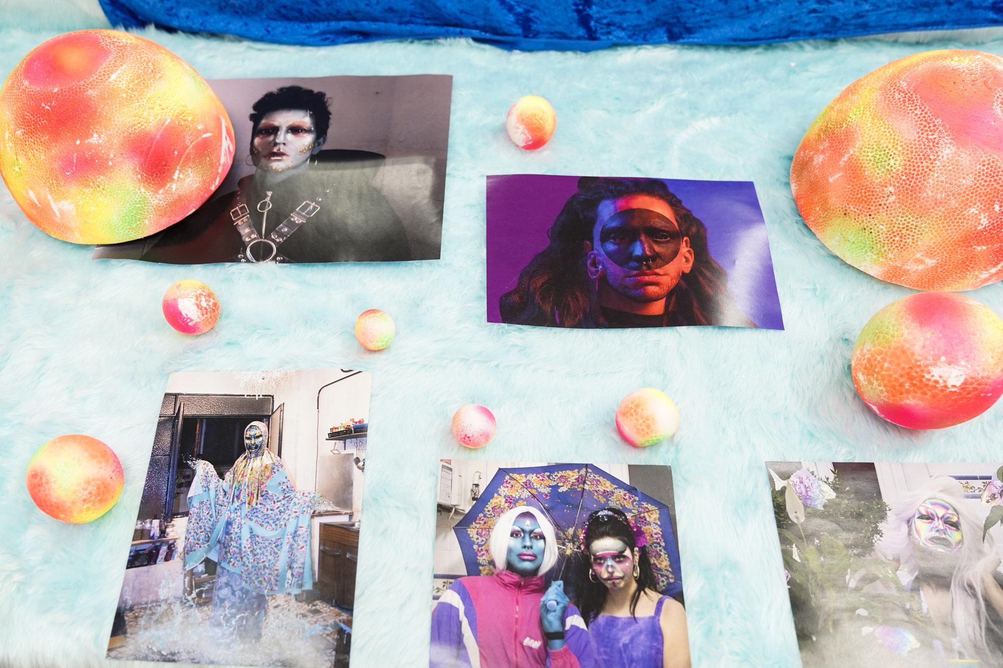 CaballeroCosmica-Exhibitionphoto-openstudio-26.jpg