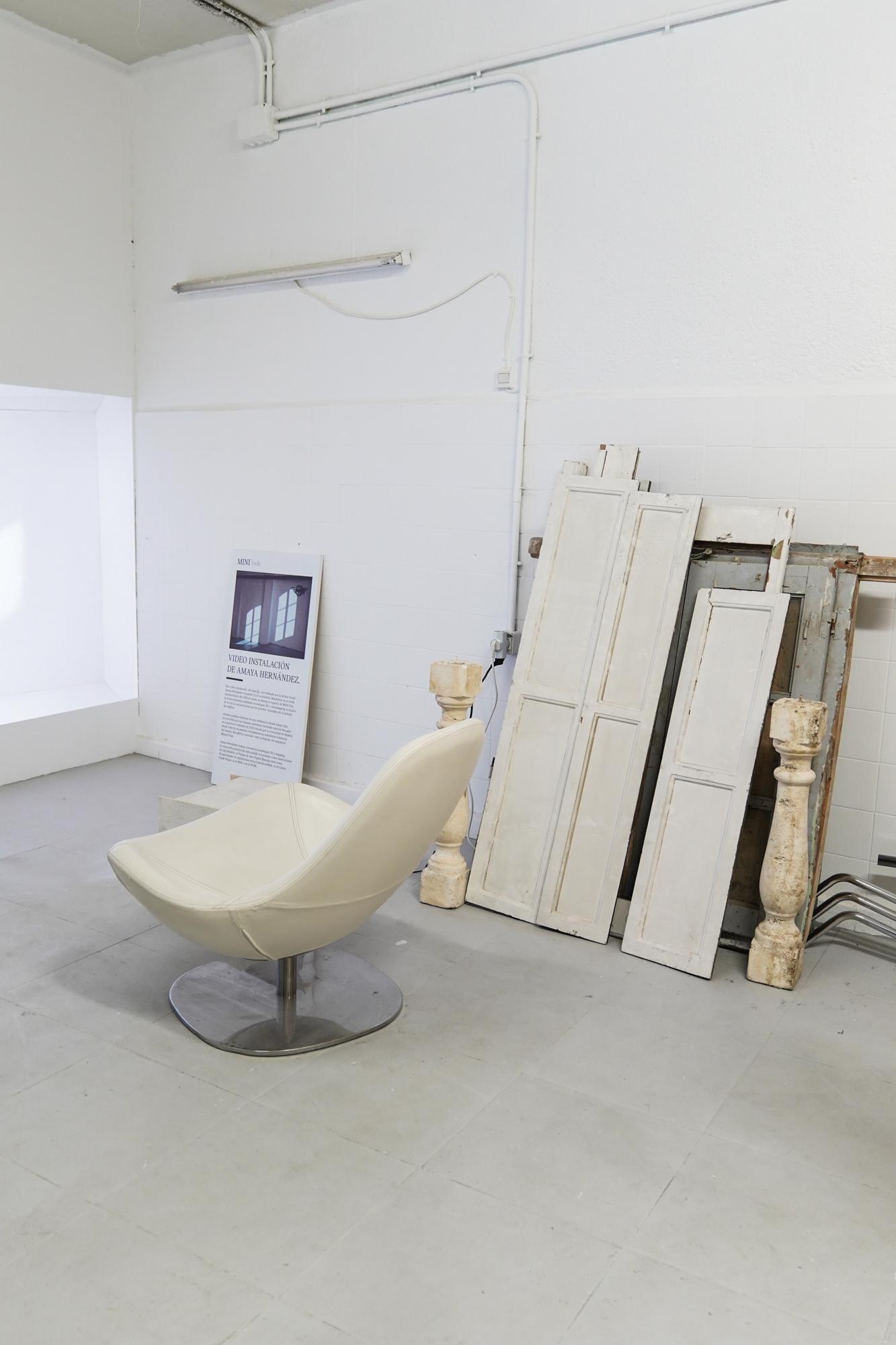 CaballeroCosmica-Exhibitionphoto-openstudio-21.jpg